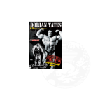 Dorian Yates: Blood and Guts 15TH ANNIVERSARY Edition