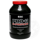 PRO-H D-Protein (1.800 g)