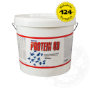 Professional Protein 80 (4.000 g MHD Angebot)