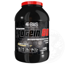 Professional Protein 80 (4.000 g)