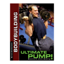 Ultimate Pump - Bestform ohne Doping